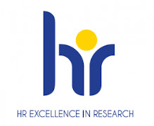 HR Award at Charles University
